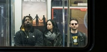 Revue de presse : The Defenders